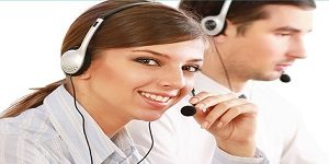 Honest Answering Business Answering Services