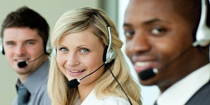 Honest Answering Business Answering Service
