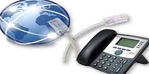 Voice Over Internet Phone Answering Service