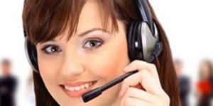 Friendly Operator